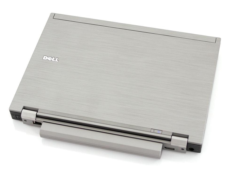 Dell Latitude E6410 máy rất đẹp pin 9 cell giá cực sock.... - 2