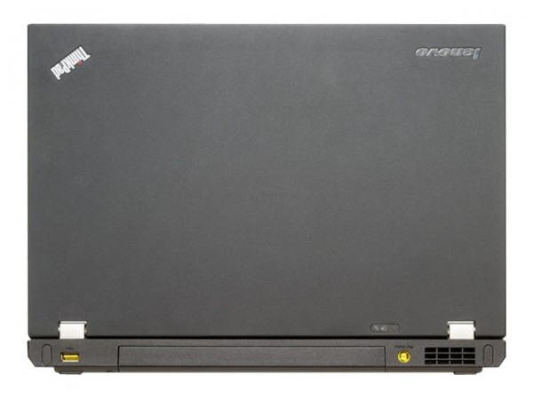 how to get admin login in lenovo thinkpad t530
