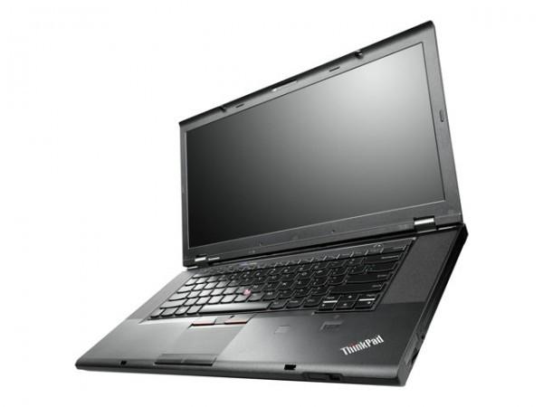 15 6 Quot Lenovo Thinkpad T530 Quad I7 3630qm 8 0ram 500hd